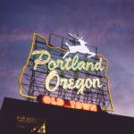 Portland, Oregon - Micro Guide